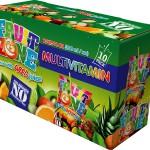 fruit_multi